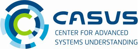 CASUS - Center for Advanced System Understanding